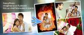 Efecte creative pentru fotografiile tale