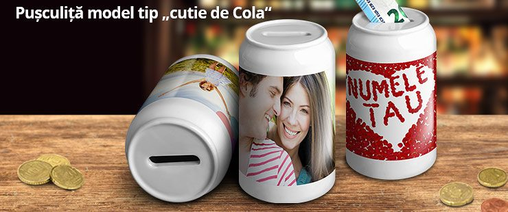 "NOU: model trendy tip ""cutie de Cola"""